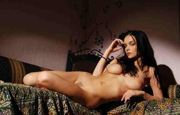 бесплатно без регистрации фото эротика девушки
