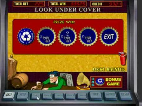 tdu 2 казино бесплатно