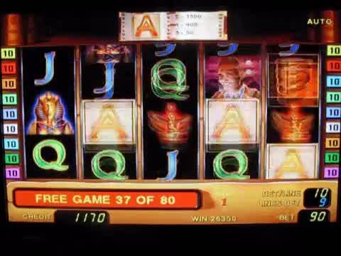 Онлайн казино лристал