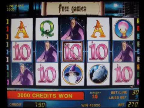 Віртуальні казино Class1 Delores які казино