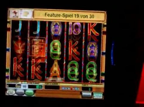В гном игровые играть игры автоматы