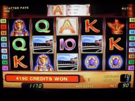 азартные игры на сегу