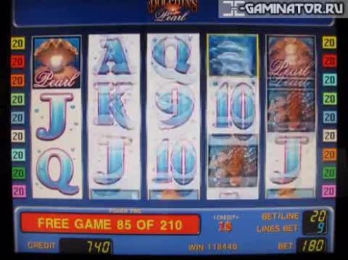 Игры казино бесплатно щдкшкфе