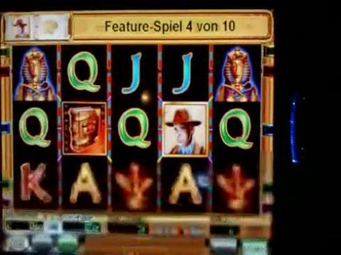 Игровой автомат Dead or Alive играть бесплатно онлайн
