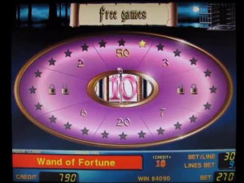 Играть онлайн бесплатно в игровые автоматы лягушки