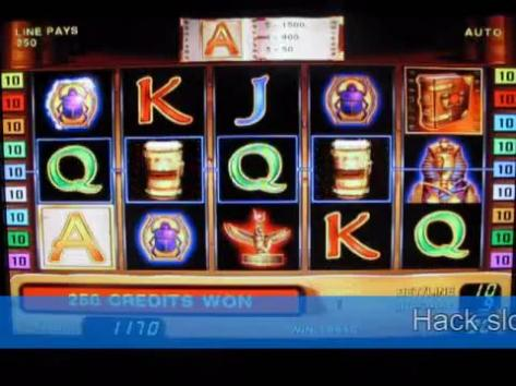 игровые автоматы лечение зависимости стоимость