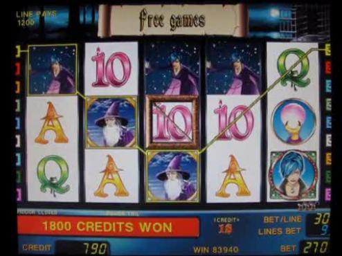 internet-kazino-v-makeevke