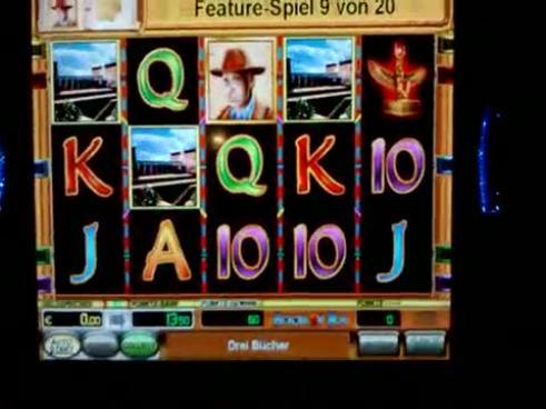 Казино русская рулетка играть бесплатно на виртуальные деньги риана русская рулетка текст песни