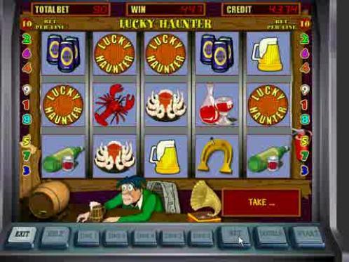 Дыры в он-лайн казино казино и игровые автоматы на украине аризона