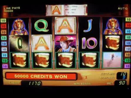 Игровые Автоматы С Реальными Выигрышами
