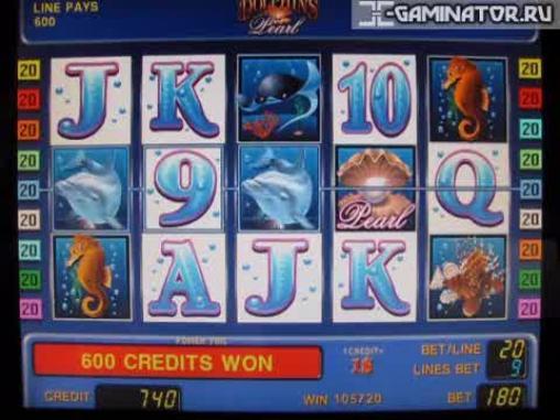 Игровые Автоматы Donkey