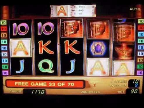 Игровые автоматы гараж пробки резиновые казино кристалл палас онлайн google chrome