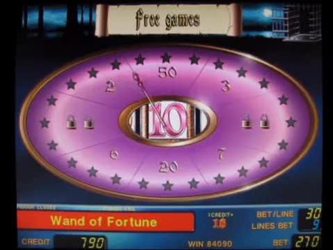 Азартные Игры Игровые Автоматы Играть Бесплатно Онлайн