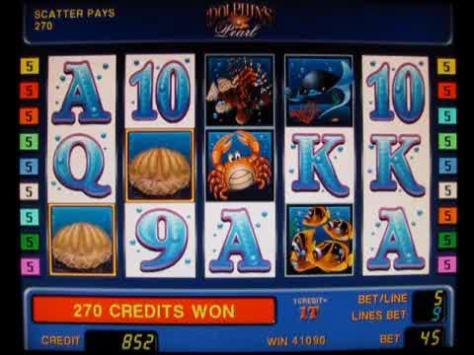 Игровые автоматы, бесплатно sry tricks играть казино онлайн игровые автоматы гаминаторы