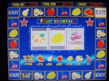 Схемы в казино samp rp.