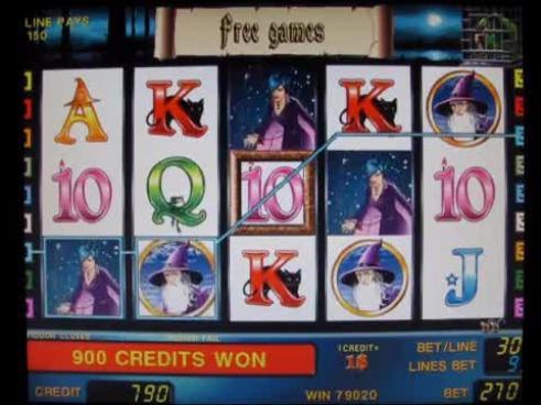 Сыграйте в казино без начальных вложений Список