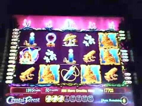 Игровые Автоматы Играть Бесплатно 3 Туза