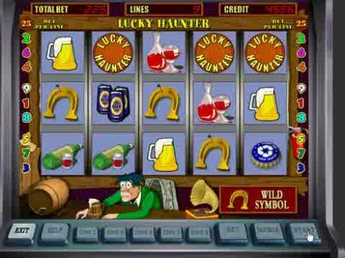 Играть В Онлайне В Игровые Автоматы Игра Пирамиды