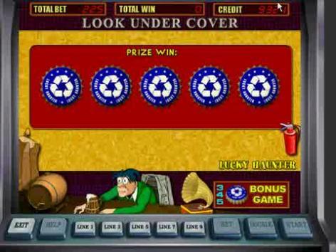 Джэй найлор азартные игры