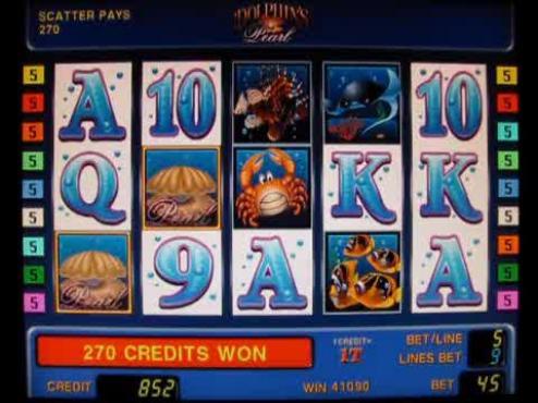 Рамблер игровые автоматы бесплатно без регистрации азартные эротические игры бесплатно