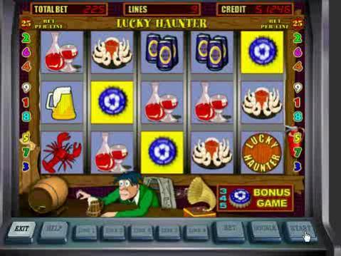Играть виртуальные игровые автоматы на виртуальные деньги игровые автоматы секркты игры