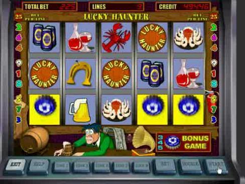 Игровые автоматы деревня дураков играть онлайн приложение игровые автоматы на деньги