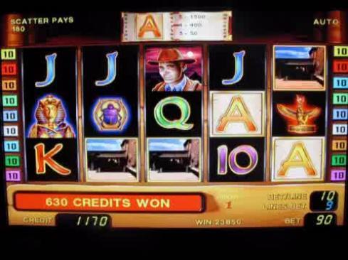 казино онлайн сека