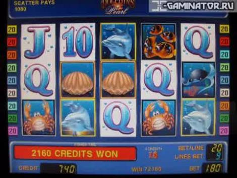 Казино вулкан играть бесплатно без регистрации в хорошем качестве онлайн казино на рубли без регистрации