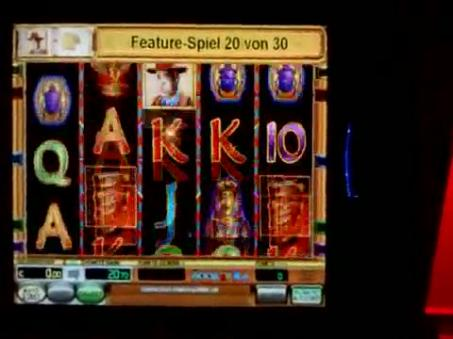 Гансалес игровые автоматы скачать хакерскую программу для онлайн казино рулетки
