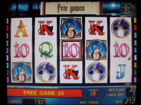 Скачать бесплатно игровые автоматы pirate играть онлайн игровые автоматы оплата смс