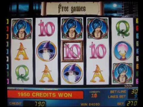 Аризона черкассы игровые автоматы игровые автоматы - бесплатно скачать
