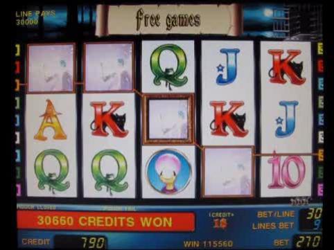 играть в рулетку на игровые деньги