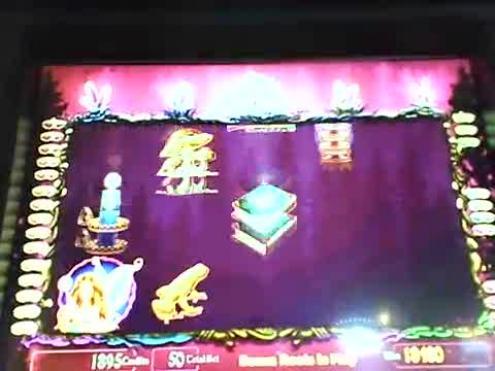 Онлайн Казино Игровые Автоматы Играть Бесплатно