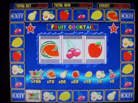 Бесплатные игровые автоматы скачки играть бесплатно без регистрации игровые автоматы - тграть бесплатно
