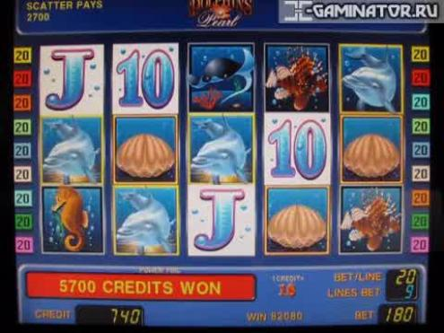 голден гамес казино