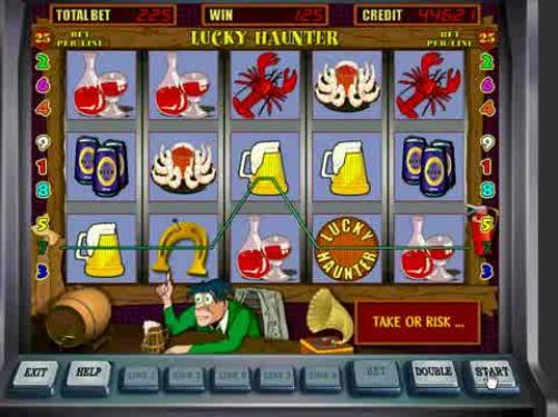 игровые автоматы вулкан слоты играть бесплатно