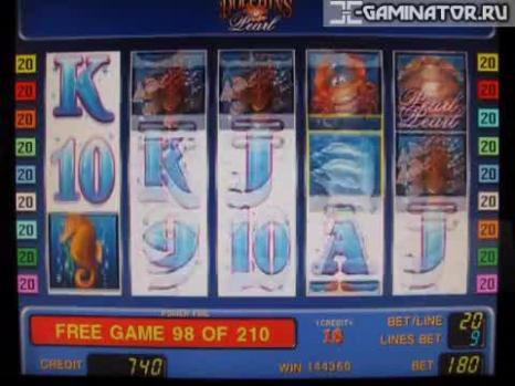 азартные игры игрок играть онлайн бесплатно без смс