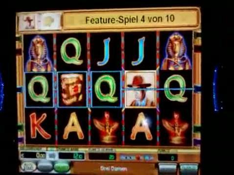 стрельца в азартные игры