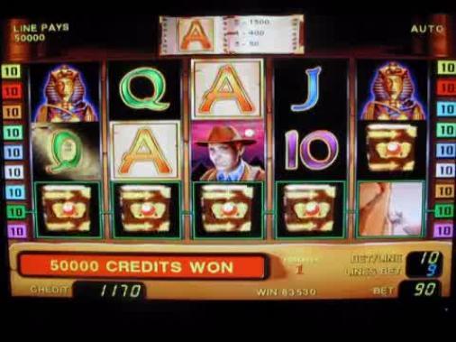 Как выиграть в казино онлайн на деньги выбор игры и стратегии