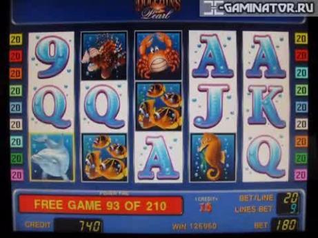 Игровые аппараты бесплатные сай в интернет казино невозможно выиграть