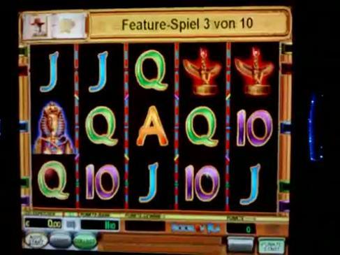 Совет Как Бросить В Игровые Автоматы