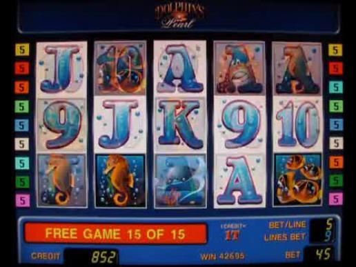 Играть в игровые автоматы бесплатно онлайн казино елена игра игровые автоматы в корстоне