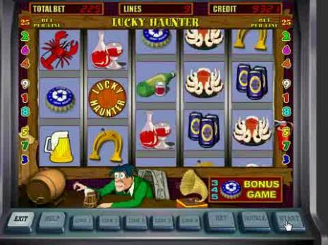 Игровые автоматы ставка от 1 копейки онлайн казино игровые автоматы иммитаторы