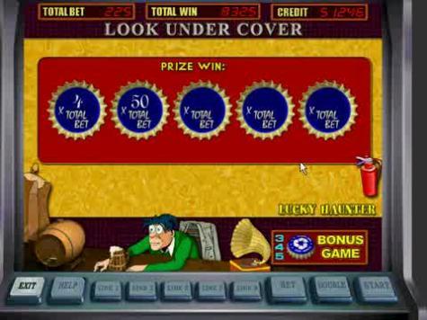 Рамблер игровые аппараты слоты азартные игры играть бесплатно без регистрации купить игровые аппараты в спб