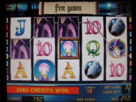 Способов обмануть игровые автоматы - Статьи о казино - покер