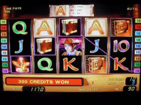 Высокие технологии в казино игровые аппараты обезьяна играть бесплатно