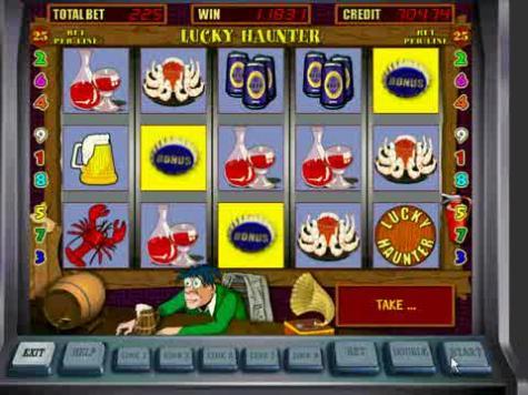 Рейтинг топовых онлайн казино с хорошей репутацией