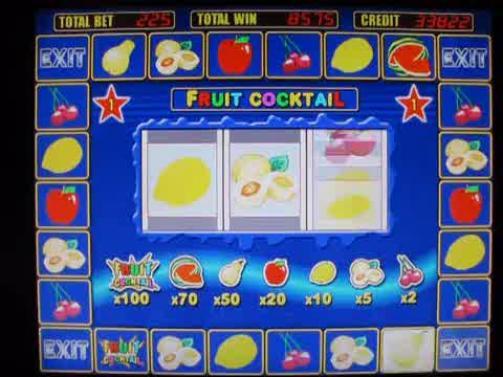 Игровые автоматы вулкан 777 играть онлайн бесплатно без регистрации свой онлайн казино бесплатная