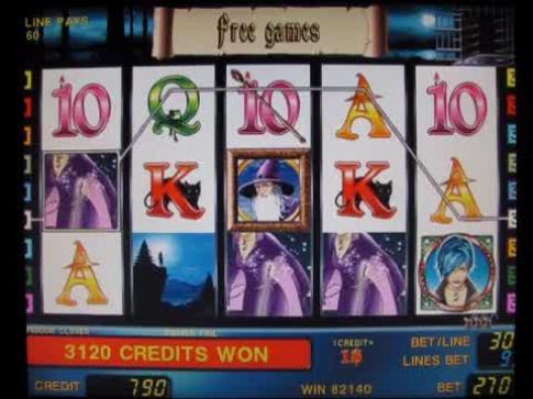 Рамблер игровые аппараты скачать бесплатно онлайн казино ипподром букмекера и своих