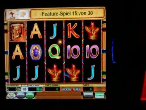 Игровые аппараты бесплатно скачки игровые автоматы секреты онлайнi